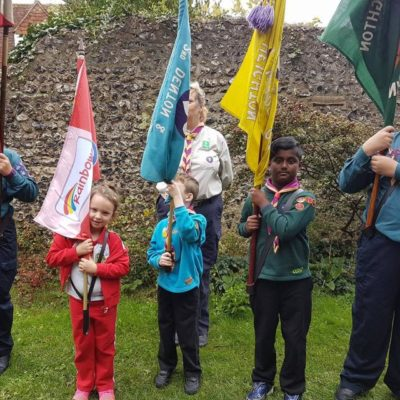 Scouts_Brownies_Beavers_Rainbows