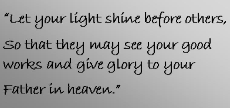 Revelation 1:12-18 (Family Service 1 Nov 2020)