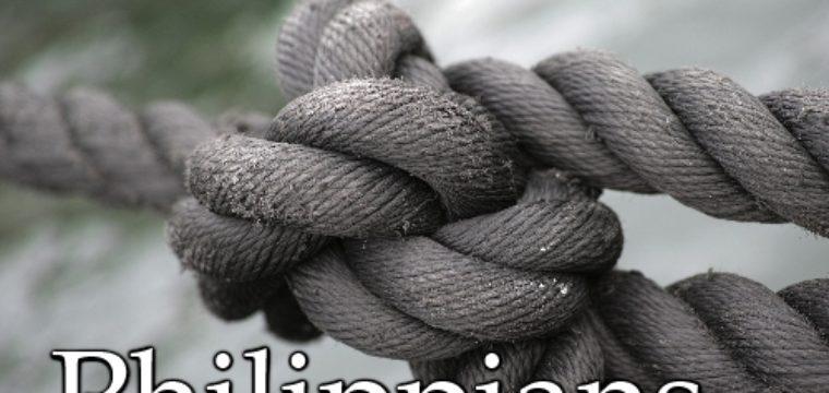 Philippians 4:10-14 (15 Mar 2020)